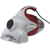 TTI Dirt Devil Classic M0100 Vacuum Cleaner