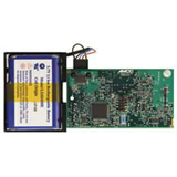 3ware RAID Controller Memory Backup Battery