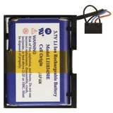 3ware Lithium Ion RAID Controller Battery