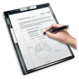 Adesso CyberPad Digital Notepad