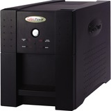 CyberPower Smart App Sinewave PP800SW 800VA UPS