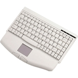 Solidtek KB-540U Mini Keyboard