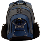 Targus TSB03202US 15.4' Feren Backpack