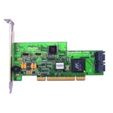 HighPoint RocketRAID 1740 4 channel SATA II Controller