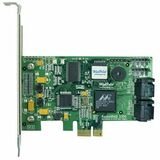 HighPoint RocketRAID 2300 4 Channel SATA II Controller
