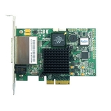 HighPoint RocketRAID 2322 8 channel SATA II Controller