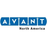 Avant North America Ddr - Sdram - 256mb