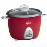 Rival RC61 Cooker & Steamer