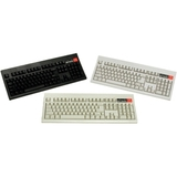 Keytronic CLASSIC-P1 Keyboard