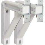 Draper Fixed Wall-Mounting Brackets