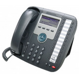 Cisco 7931G IP Phone CP-7931G-CH1