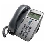 Cisco 7911G IP Phone