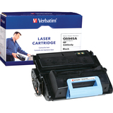 Verbatim High Yield Black Toner Cartridge - 96007