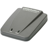 U.S. Robotics 56K USB Mini Fax Modem