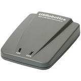 U.S. Robotics USR5635 USB Mini Fax Modem USR5635