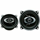 Pioneer TS-A1072R Speaker - TSA1072R