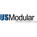 US2GBDDR253 - US Modular 2GB DDR2 SDRAM Memory Module