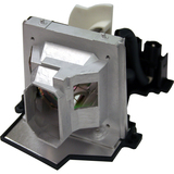 Optoma BL-FU200C Projector Lamp