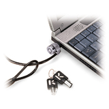 64032D - Kensington Notebook Security Cable Lock