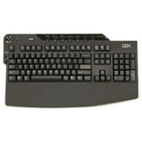 Lenovo Enhanced Performance Keyboard 73P2623