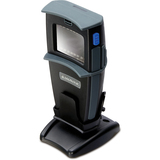 Datalogic Magellan 1400i Omni-Directional Imaging Bar Code Reader