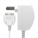 CTA Digital Rapid Travel Charger