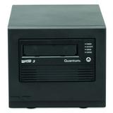 Quantum LTO Ultrium 3 Tape Drive LSC5H-UTDL-L3BA