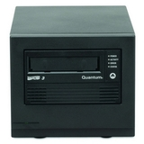 Quantum LTO Ultrium 3 Tape Drive LSC5H-FTDL-L3BN
