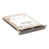 CMS Products Easy-Plug Easy-Go 80 GB Plug-in Module Hard Drive