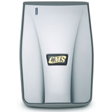 CMS Products ABSplus 80 GB External Hard Drive