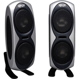 Tripp Lite Premier Mobile Theater Speaker