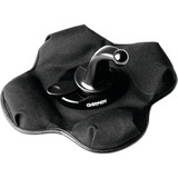 Garmin Portable Friction Mount 010-10908-00