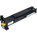 Konica Minolta 120V Black Imaging Unit For Magicolor 5550 and 5570 Printers