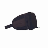 Garmin Portable GPS Case for StreetPilot