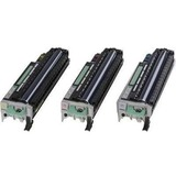 Ricoh Color Photoconductor Unit For SP-C811DN Series Printer