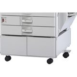 Ricoh FAC33 Large Cabinet Stand