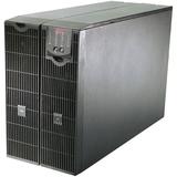 APC Smart-UPS RT 3kVA Rack-mountable UPS SURTD3000XLT-1TF3