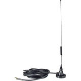 Digi Dual Band Wireless High Gain Antenna