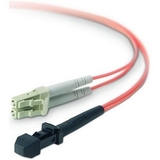 Belkin Fiber Optic Duplex Patch Cable - F2F202L910M