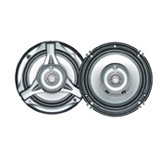Power Acoustik KP Series KP-653 Speaker