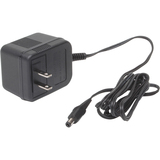 U.S. Robotics AC Adapter for Modems