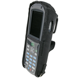 Honeywell Portable Data Terminal Case