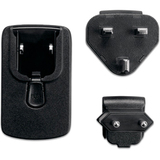 Garmin Euro/UK AC Adapter for GPS Systems