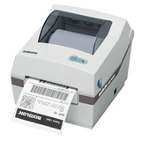 Samsung Bixolon SRP-770II Thermal Label Printer