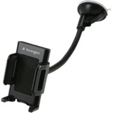 Kensington 33412 Car Mount for iPod and MP3 Players