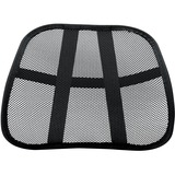 Fellowes Mesh Back Support - 8036501