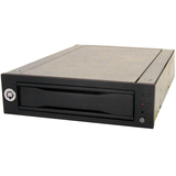 CRU Data Express 115 Removable Hard Drive Enclosure