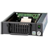 CRU Data Express 100 ATA-133 Removable HDD Enclosure
