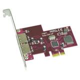 Sonnet Tempo SATA E2P Controller