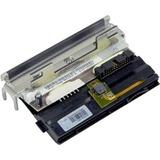 Printronix 203 dpi Thermal Printhead 251011-001